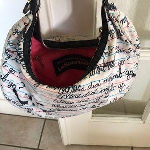 L.A.M.B. Bags - L.A.M.B purse